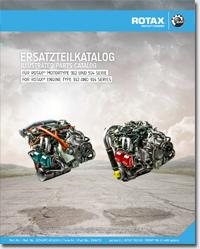 catalogue-4t